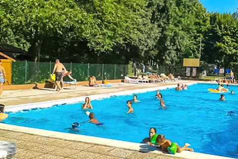 Campeggio Aquileia