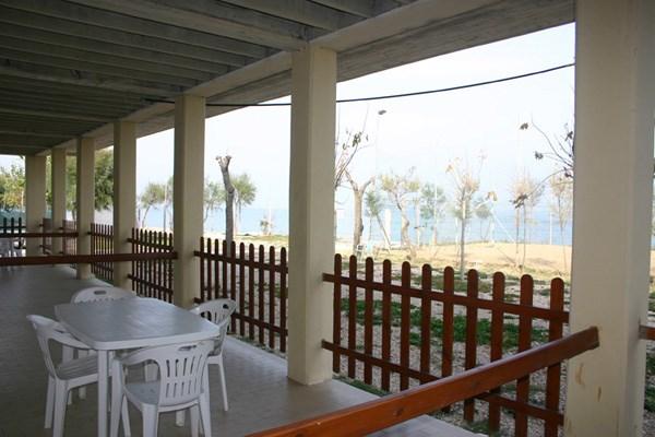 Villaggio Turistico Residence Mare