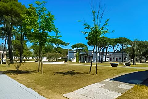 Villagio San Paolo