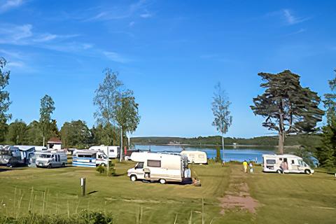 Camping Söderhagen
