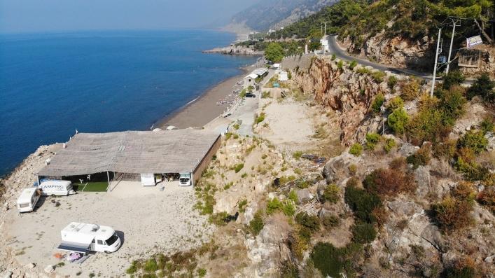 Camping Riviera 2