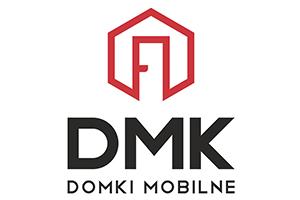 DMK Budownictwo Dariusz Dziuba S.K.