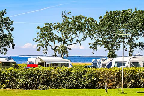 CampOne Assens Strand