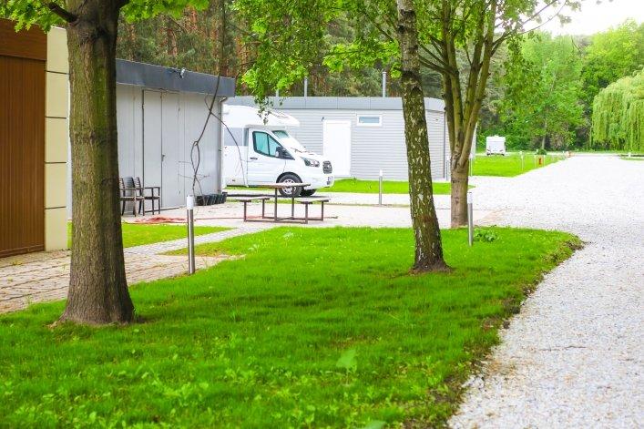 Camp4U Wrocław