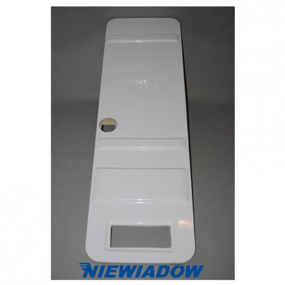 Nowa skorupa drzwi do przyczepy kempingowej NIEWIADÓW N126N