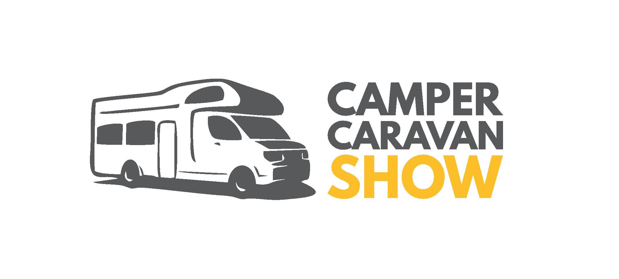 Camper & Caravan Show 2019 - Największe targi caravaningowe w Polsce!